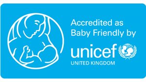 UNICEF Baby Friendly logo 800x450